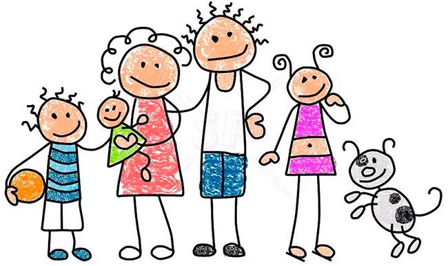 ¡Nuestra primera Escuela de Familias! El temido «momento orinal».